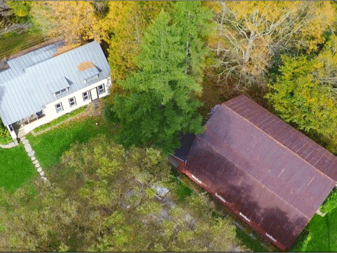 madriverfarm arial view 2016